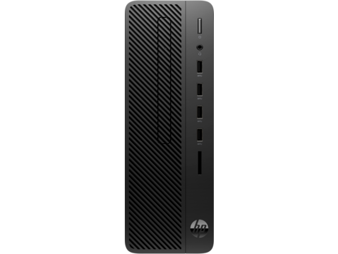 HP 280 Pro G4 Small Form Factor PC