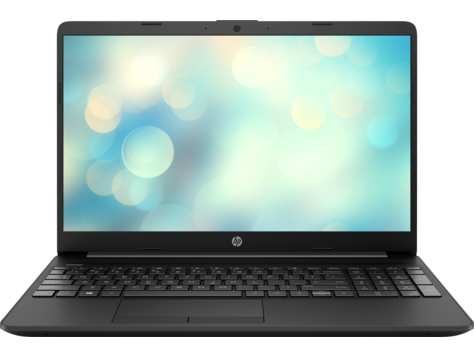 HP 15-dw1000 Laptop PC (8SU35AV)