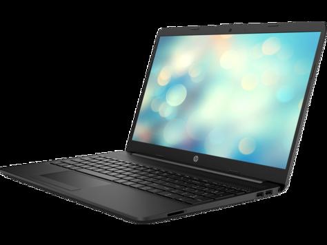 HP 15-dw1000 Laptop PC (7CZ24AV)
