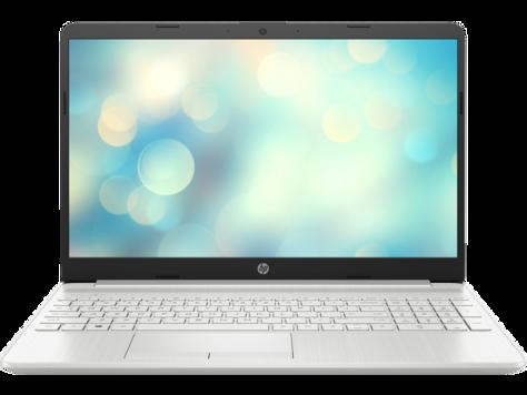 Ноутбук HP 15-dw3000 (1A3Y5AV)