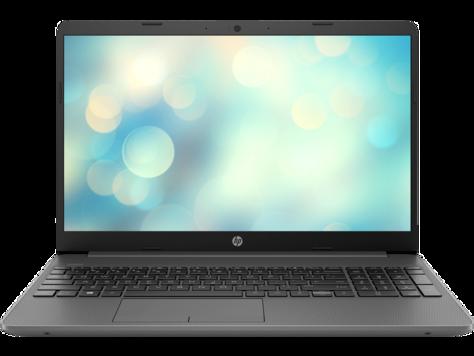 Ноутбук HP 15-dw1000 (191M8AV)