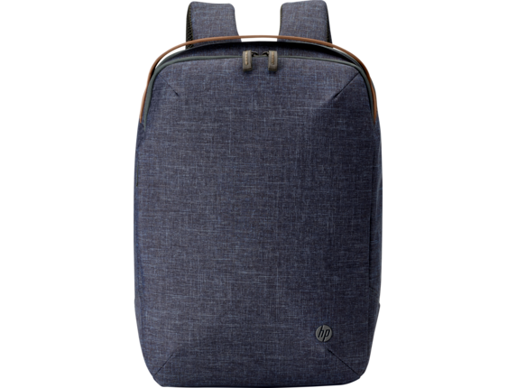 HP Renew Backpack|1A212AA#ABL