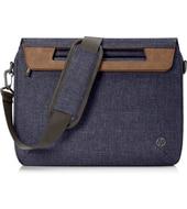HP Renew Slim Briefcase