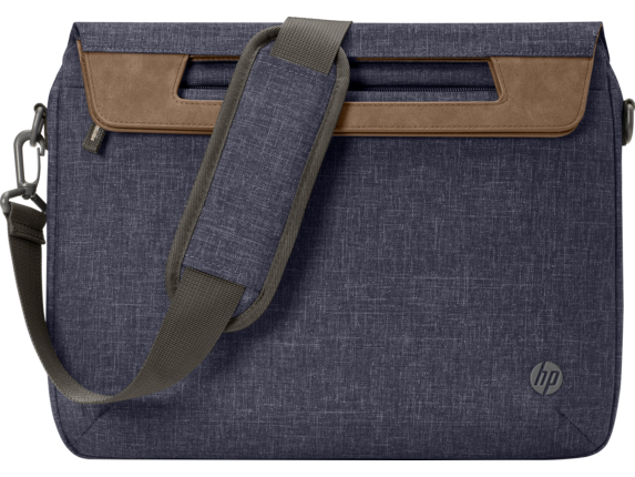HP Renew Slim Briefcase|1A215AA#ABL