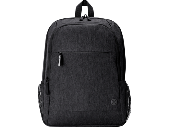 HP Prelude Pro Recycled Backpack|1X644UT