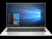 """HP EliteBook 830 G7 176Y1EA 13.3"""" CI7/10510U-1.8GHz 16GB 512GB SSD W10P Laptop / Notebook"""