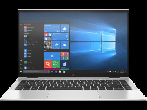 HP EliteBook x360 1040 G7 Notebook PC IDS Base Model