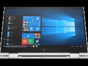 "HP EliteBook 830 x360 G7 1J6K8EA 13.3"" FHD AG Touch CI7/10510U-1.8GHz 16GB 512GB SSD W10P Laptop / Notebook"