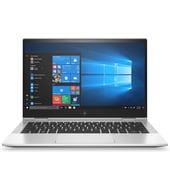 HP EliteBook x360 830 G7 Notebook PC