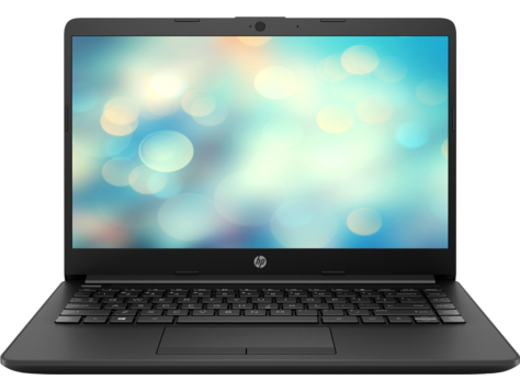 HP Laptop - 14-cf3036la