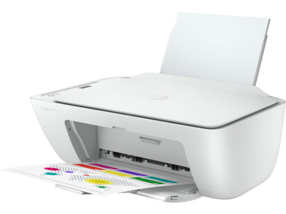 Imprimante tout-en-un HP DeskJet 2710 | HP® France