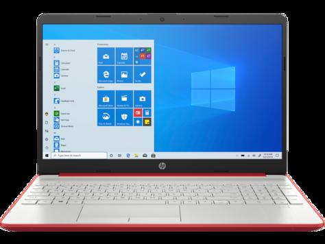 HP Notebook - 15-dw1083wm