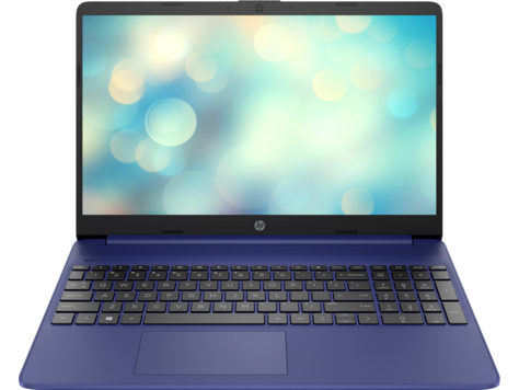 HP Laptop - 15-dw2040ur