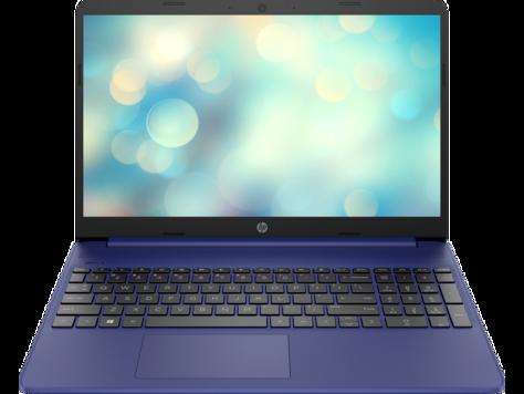 HP Laptop - 15-dw2001nm