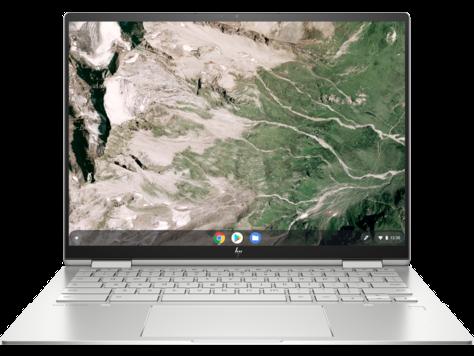 HP Elite c1030 Chromebook (modèle de base)