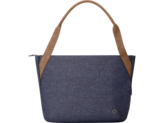 HP RENEW 14 Navy Tote|1A217AA#ABL