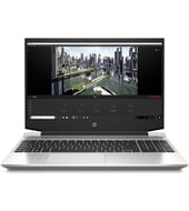 HP ZHAN 99 G2 Mobile Workstation