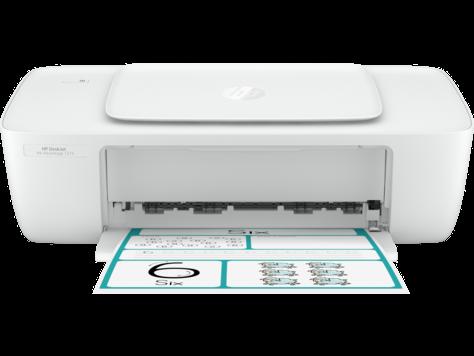 HP DeskJet Ink Advantage 1275 Printer  for sale Trinidad
