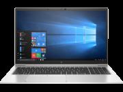 """HP EliteBook 855 G7 1J6M0EA 15.6"""" Ryzen7/PRO4750U-2GHz 32GB 1TB SSD W10P Laptop / Notebook"""
