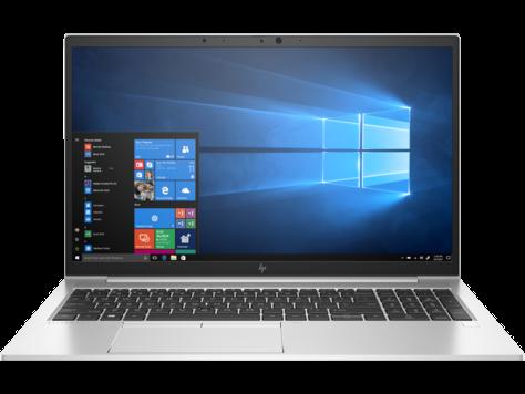 HP EliteBook 855 G7 Notebook PC (3E779AV)
