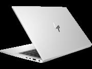"""HP EliteBook 845 G7 204L5EA 14"""" Ryzen7/PRO4750U-1.7GHz 8GB 256GB SSD W10P Laptop / Notebook"""