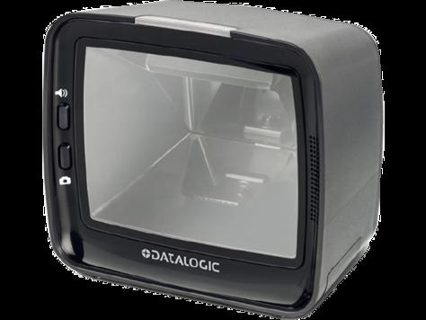 Datalogic 3450Vsi Presentation Scanner
