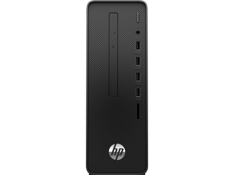 HP 290 G3 Small Form Factor PC