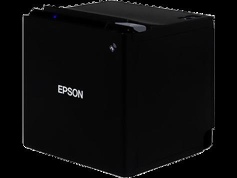 Impresora Epson TM-M30