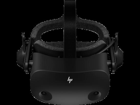 HP Reverb G2 Virtual Reality Headset|1G5U1AA#ABA