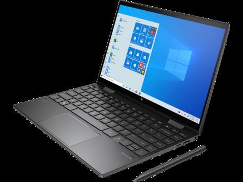 HP ENVY 13-ay0000 x360 Convertible Laptop PC series