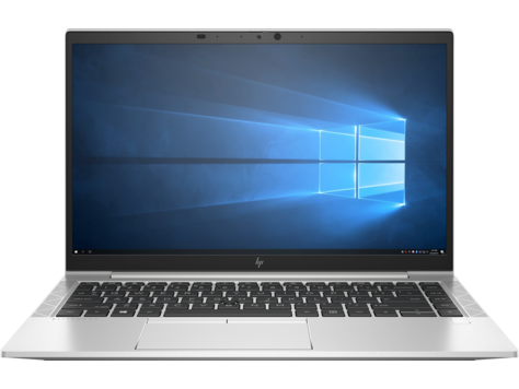 HP mt46 Mobile Thin Client (9JW80AV)