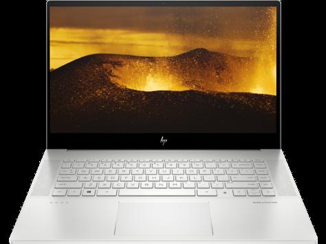 HP ENVY Laptop - 15-ep0010nm