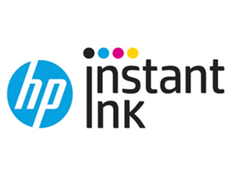 HP Instant Ink series