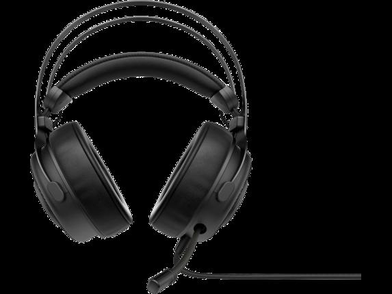 HP OMEN Blast Headset|1A858AA#ABL