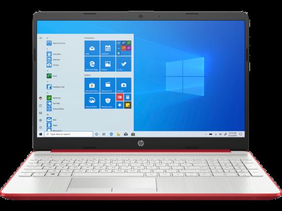 HP Laptop 15t-dw300|Windows 10 Home 64|Intel® Core™ i5 11th Gen|256 GB SSD|Intel® Core™ i5-1135G7 (up to 4.2 GHz, 8 MB L3 cache, 4 cores) + Intel® Iris® Xe Graphics|8 GB DDR4