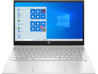 "HP Pavilion 14-dv1000 14"" Laptop (i5/ 8GB RAM / 16GB Optane/256GB SSD)"