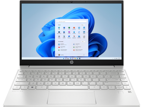 Ноутбук HP Pavilion 13-bb0000 (9WG34AV)