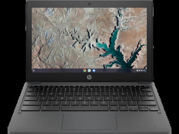 16GB RAM 1TB PCIe NVMe SSD KKE Bundle Zoom Meeting Webcam Intel Core i7-1065G7 Processor Windows 10 Home Backlit Keyboard Grey 2020 Newest HP Pavilion Laptop 15.6 Full HD Touchscreen