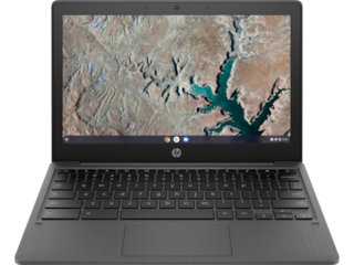 10 Inch Laptops 11 Inch Laptops Shop Online