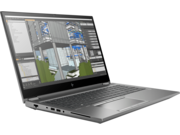 """HP ZBook Fury 15 G7 2C9W6EA 15.6"""" UHD CI9/10885H-2.4GHz 32GB 1TB SSD Nvidia Quadro RTX 4000 8GB W10P Laptop / Notebook"""