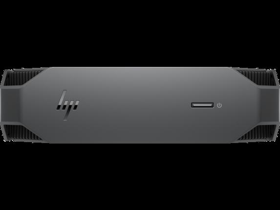 HP Z2 Mini G5 Workstation|Windows 10 Pro 64|Intel® Core™ i7 10th Gen|512 GB HP Z Turbo SSD|Intel® HD Graphics 630|16 GB DDR4|2X3J0UT#ABA