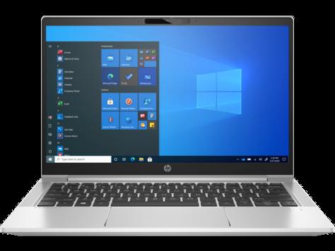 HP ProBook 430 G8 Notebook PC (2V656AV)