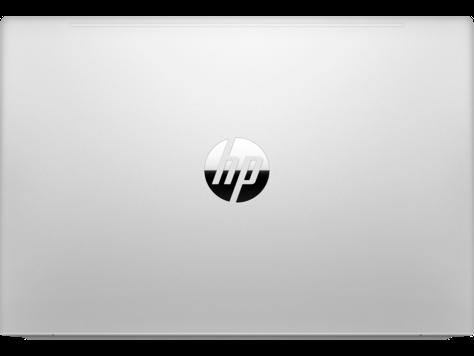 HP ProBook 430 G8 Notebook PC IDS Base Model