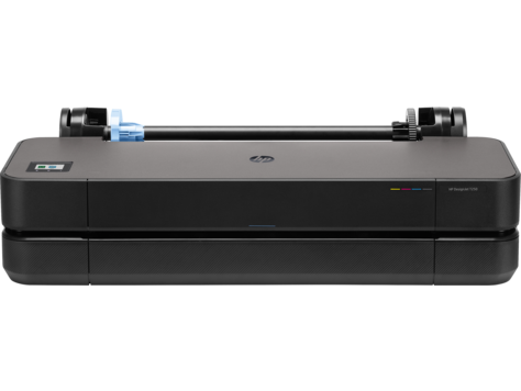 HP DesignJet T250 Printer