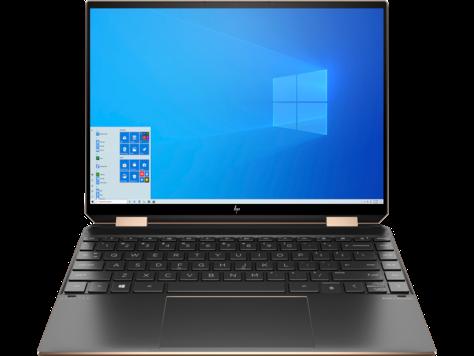 HP Spectre x360 Convertible Laptop PC 14-ea0000 (1Q880AV)