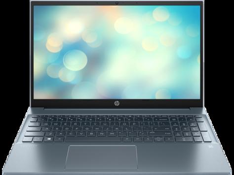 HP Pavilion Laptop PC 15-eh0000 (9WD46AV)
