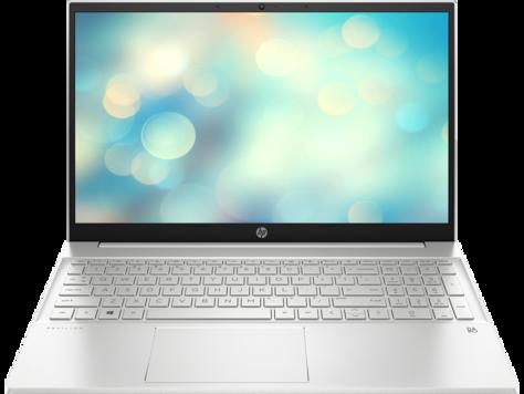 Ноутбук HP Pavilion 15-eg0000 (9WF70AV)