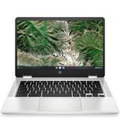 HP Chromebook x360 - 14a-ca0000