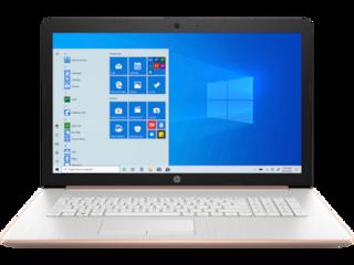 12gb Ram Laptops