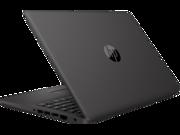 "HP 245 G8 27J54EA 14"" Athlon/3050U-DC 4GB 256GB W10H fekete Laptop / Notebook"